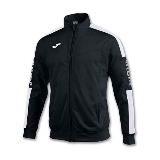 detailed look best sell wholesale outlet Football Jackets | Direct Soccer