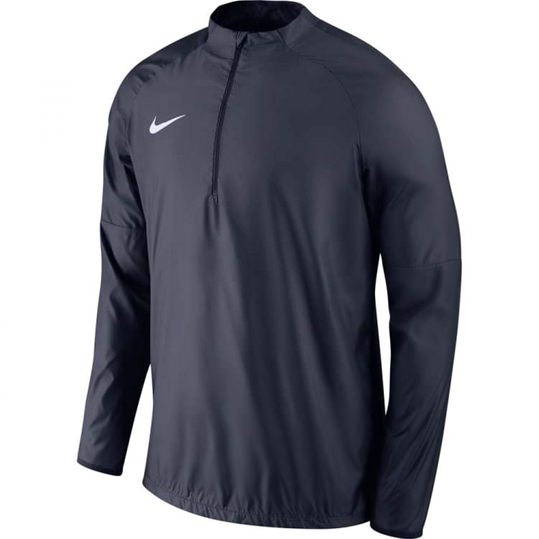 f1e0ea5d80fa Football Kits. Nike Academy 18 Shield Drill Top