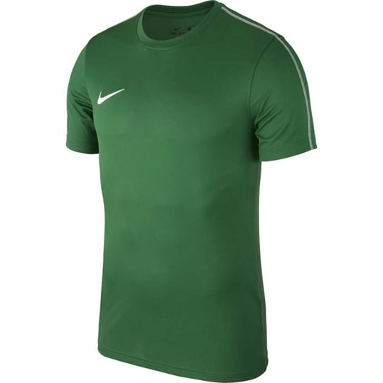 Best Nike Mens Dry Training V Neck T Shirt clearance UK