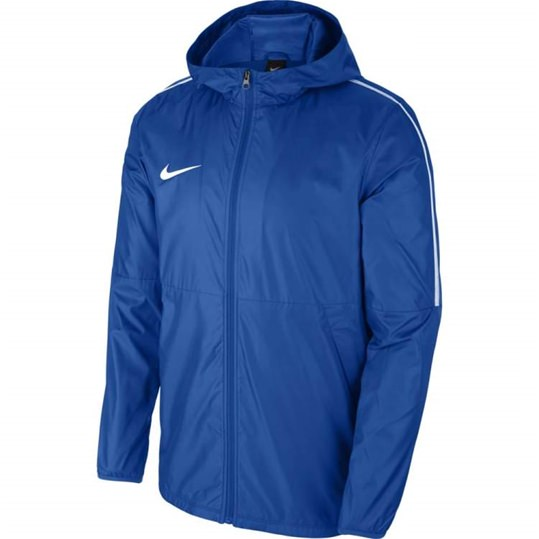 sale retailer 41165 6d094 Football Jackets | Direct Soccer