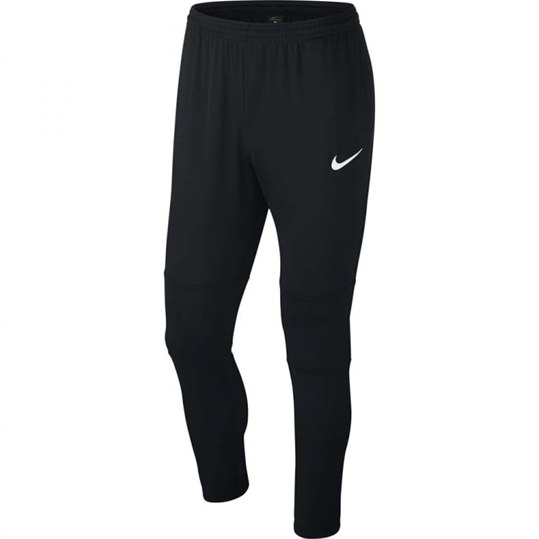 Kids Football Trousers | Direct Soccer