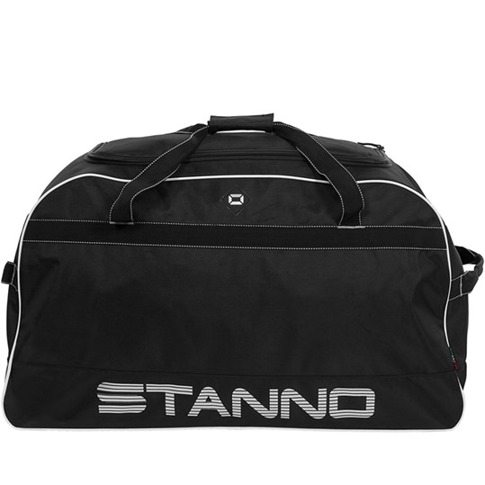 11ea9bdc6c0e Stanno Excellence Team Kitbag