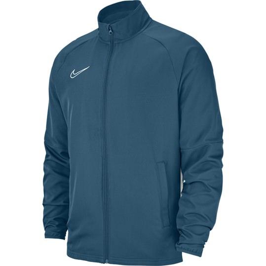 Nike Academy 19 Woven Track Jacket