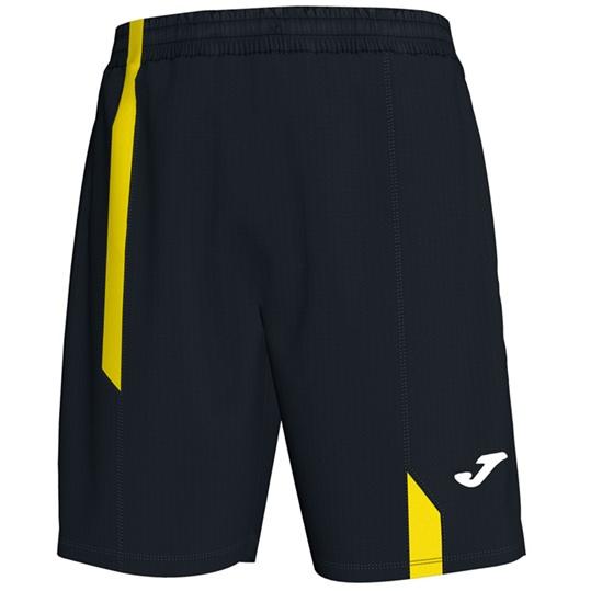 d376a94cc Joma Supernova Training Shorts