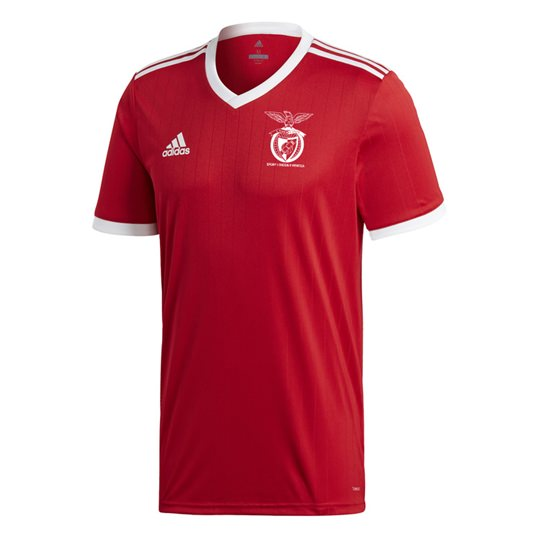 innovative design d964b 48272 S - v | Sport London e Benfica FC