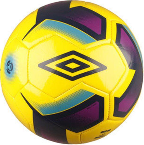 Umbro Footballs & Teamwear | Direct Soccer