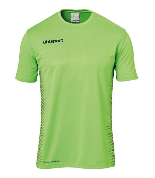 334dfdca6be Kids Goalkeeper Kit | Direct Soccer