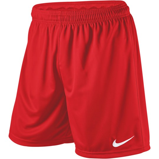 a7e71d7b2 Nike Football Kits | Direct Soccer