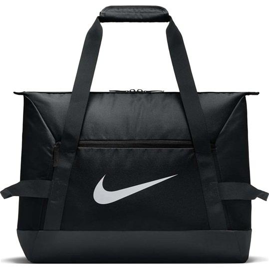 d4b0917b2 Nike Teamwear | Nike Football Kits | Direct Soccer
