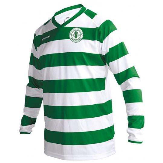 low cost d12f0 f1d86 Wythenshawe Celtic FC Club Shop | Direct Soccer