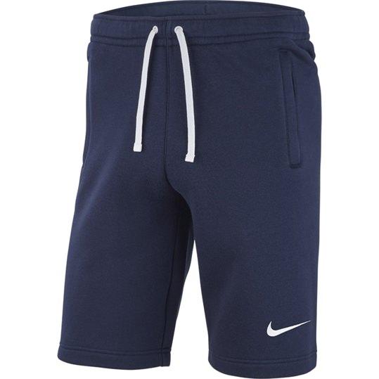 Nike Team Club 19 Short ca5c6e5509e79