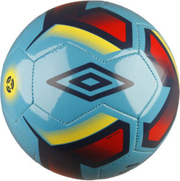 Umbro Footballs & Teamwear   Direct Soccer