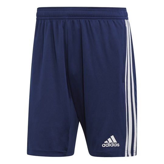 4277ae65cc3 adidas Tiro 19 Training Shorts