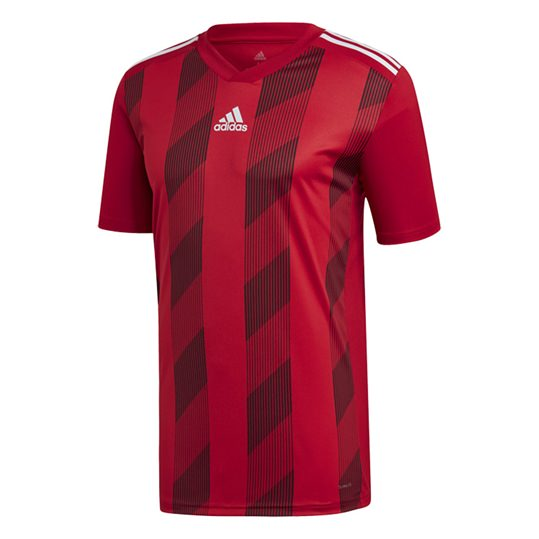 harina Sinceramente Niños  adidas Football Kits | adidas Football Teamwear | Direct Soccer