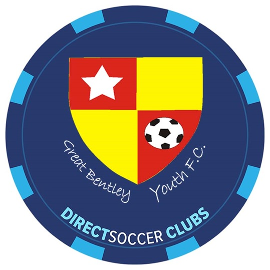 club tokens g j direct soccer page 3