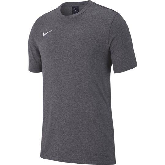feb64a35d079 Nike Team Club 19 Tee