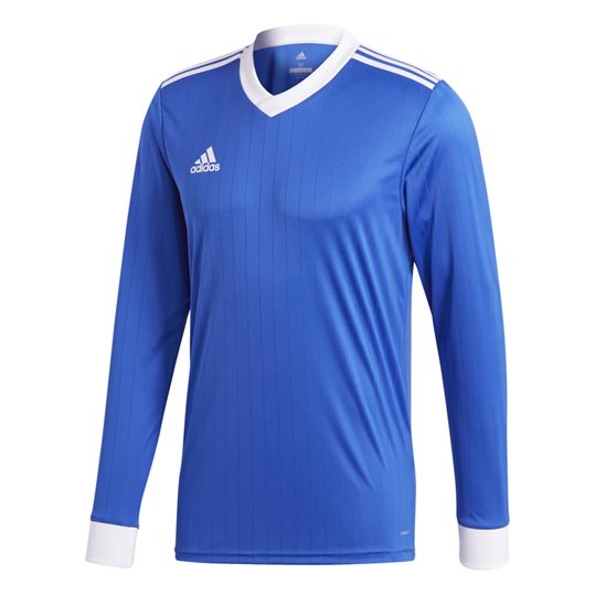 adidas Football Jerseys | Direct Soccer