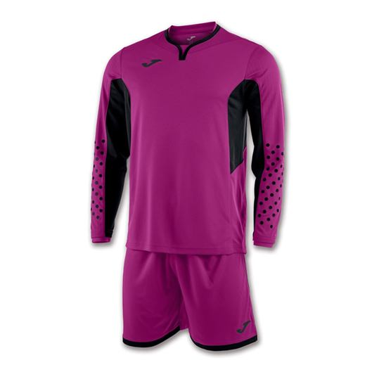 6ff808e04 Joma Zamora III Goalkeeper Set