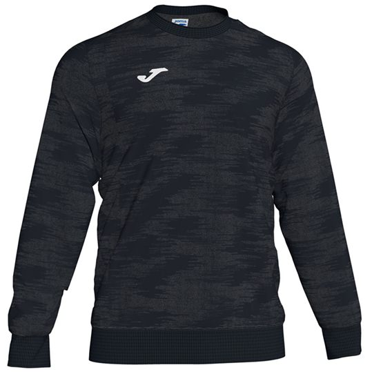 d5ded28c Joma Training Wear | Direct Soccer