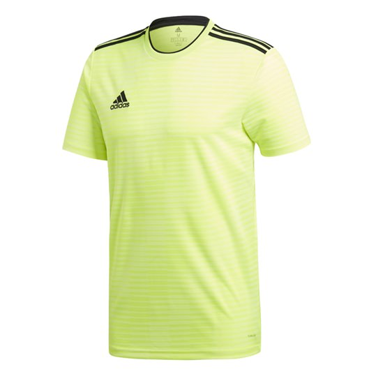 adidas Condivo 18 Special Offer | Direct Soccer