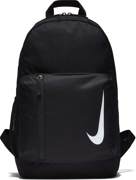Individual   Player Bags. Nike Youth Backpack 7bb129e0b70d4