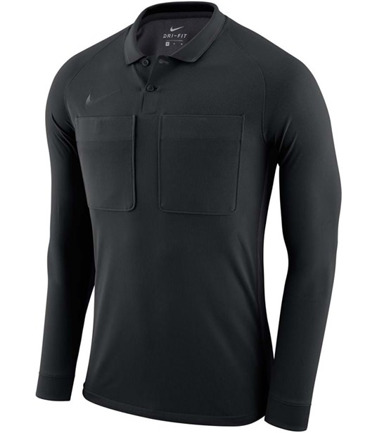 Referee Kit | Direct Soccer