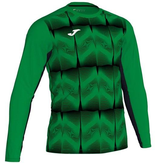 1fe2577a4 Goalkeeper Kit