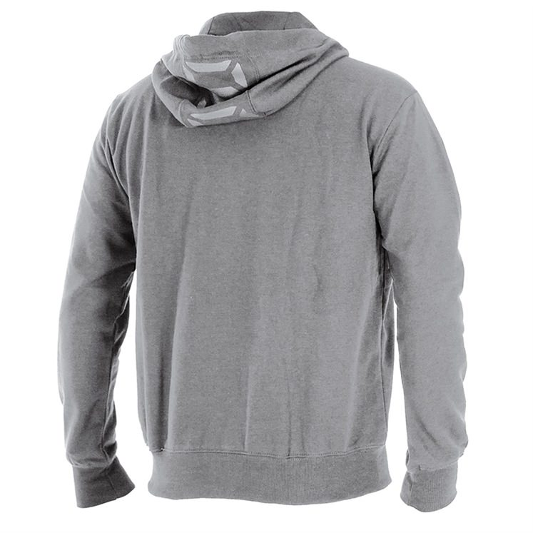 Stanno Derby Training Hooded Top