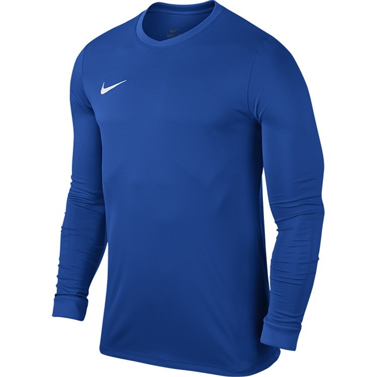 647dfb940f7 Nike Football Jerseys - Park Vi Ls - Soccer Jerseys - Direct Soccer