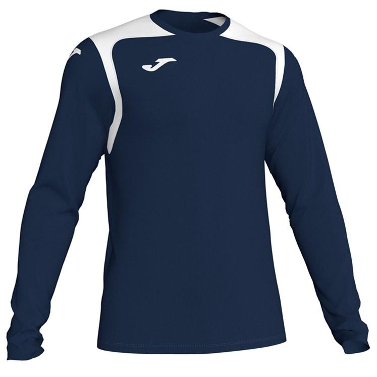 ca4261c0e Joma Champion V L/S Jersey | Football Jerseys | Direct Soccer