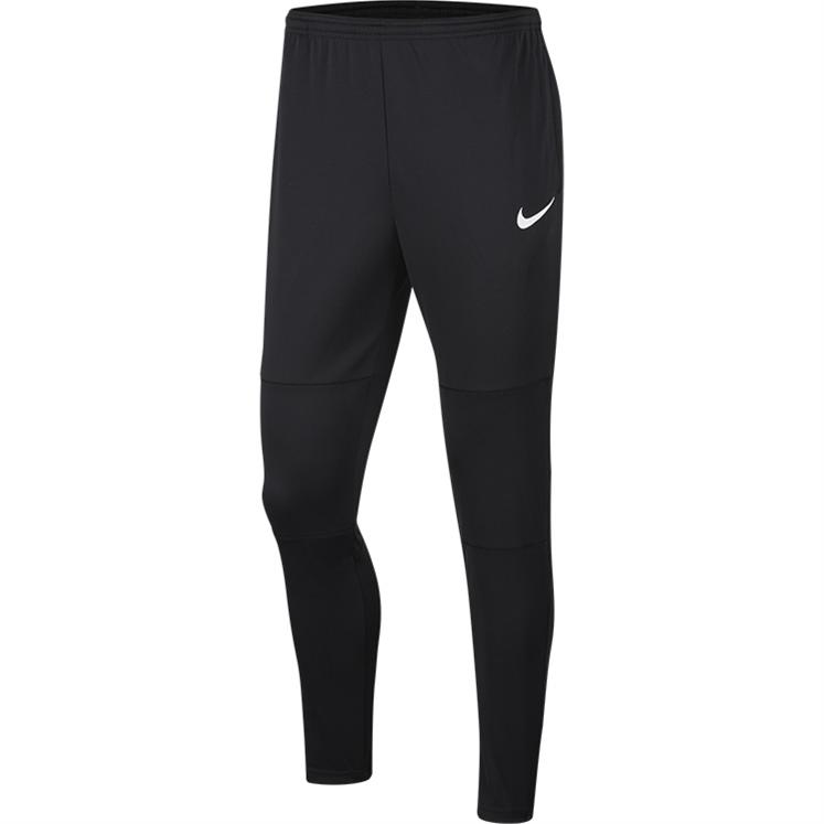 Nike Park 20 Knit Pant | Nike Tracksuit