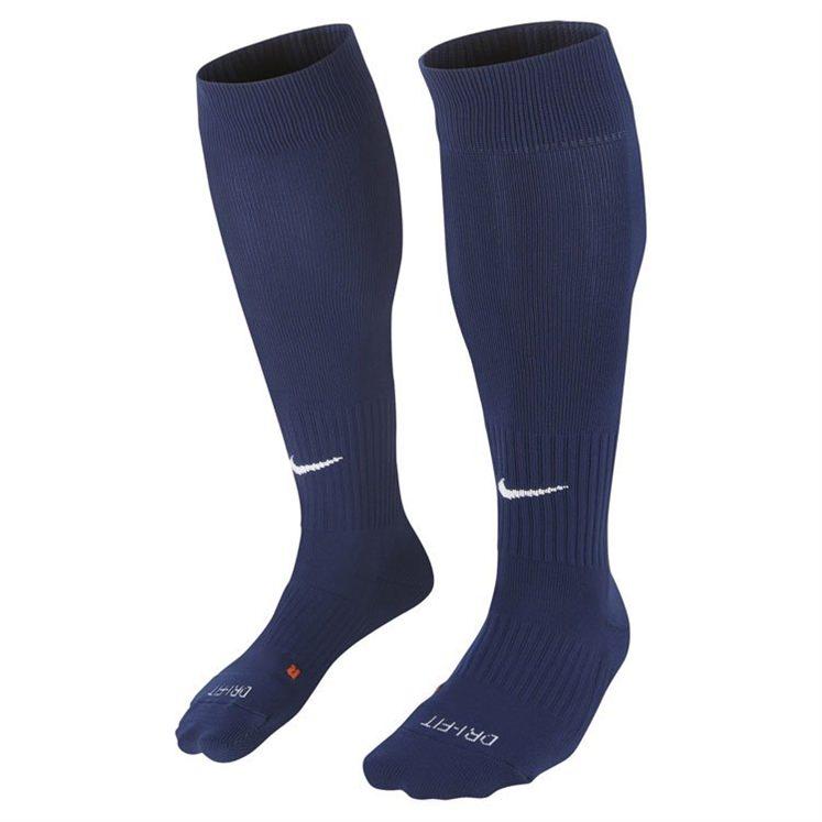 031d10626b09e0 Classic Ii Socks - Nike - Direct Soccer