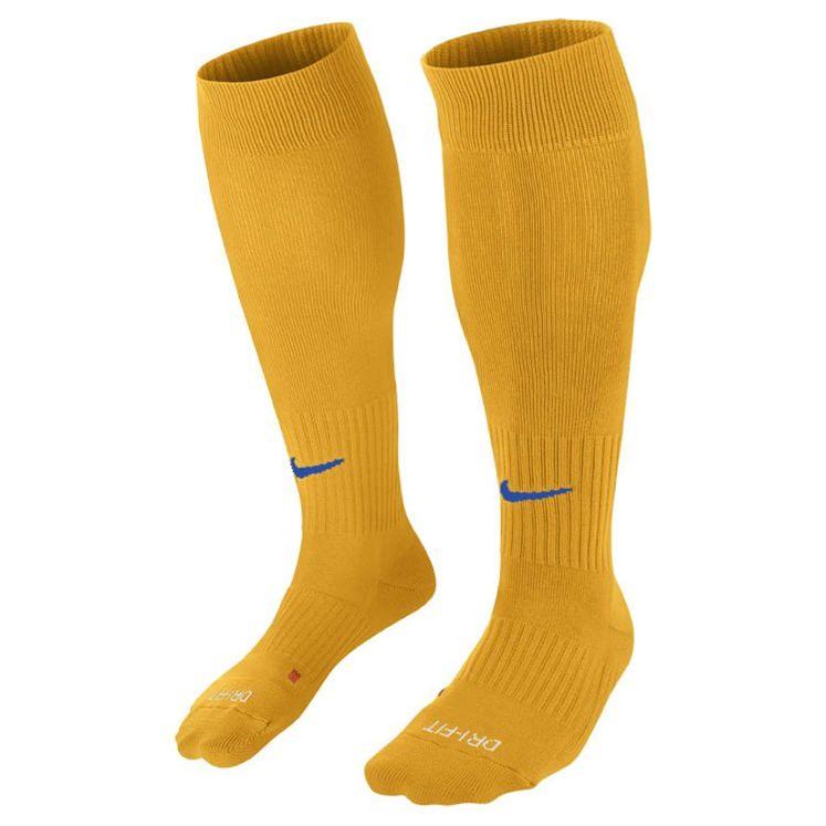 e1ecb5a53 Nike Classic Ii Socks | Nike Football Socks | Direct Soccer