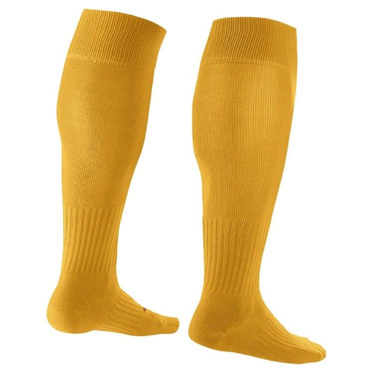 0b626ac51 Nike Classic Ii Socks | Nike Football Socks | Direct Soccer