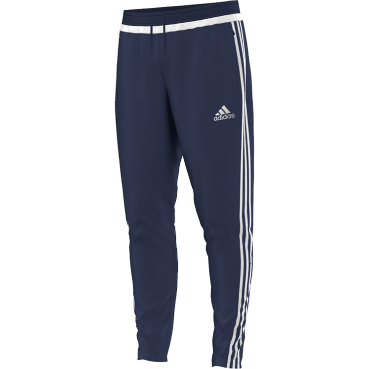 56da377eae2 adidas Tiro 15 Training Pant | adidas Training Pants | Direct Soccer