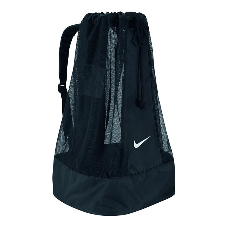 Nike Club Team Swoosh Soccer Ball Bag