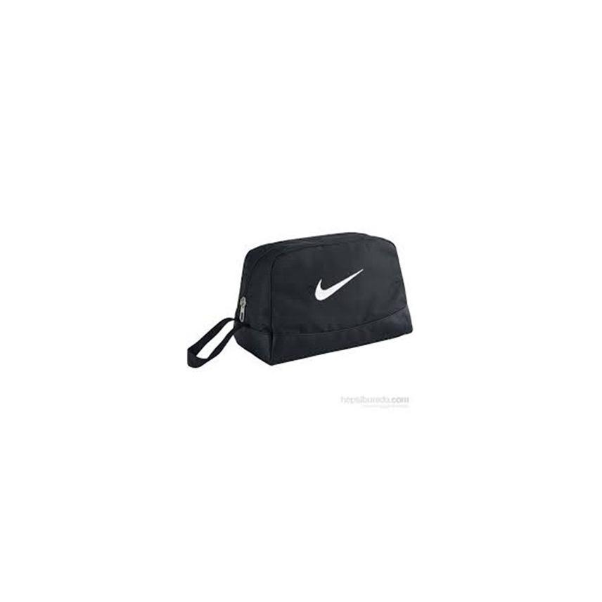 674ac8f33 Club Team Swoosh Toiletry Bag | Direct Soccer
