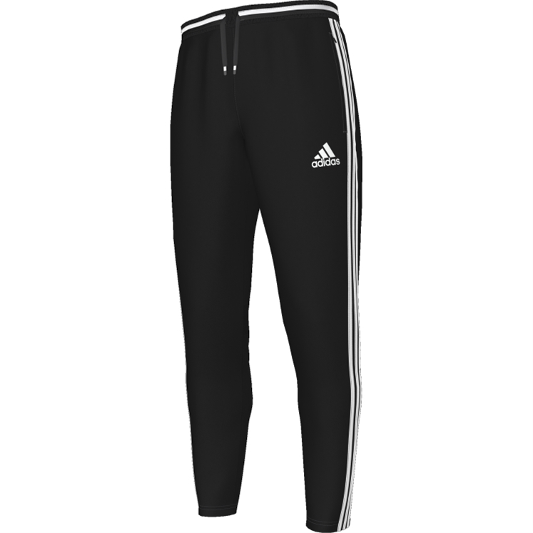 297e970ac1fe adidas Condivo 16 Training Pants