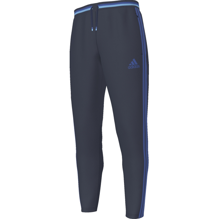 e0de0344f adidas Condivo 16 Training Pants | Tracksuit Trousers | Direct Soccer