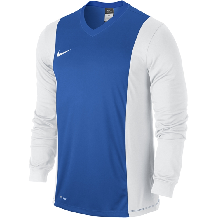 a22b7f9e Park Derby Long Sleeved Jersey - Nike - Direct Soccer