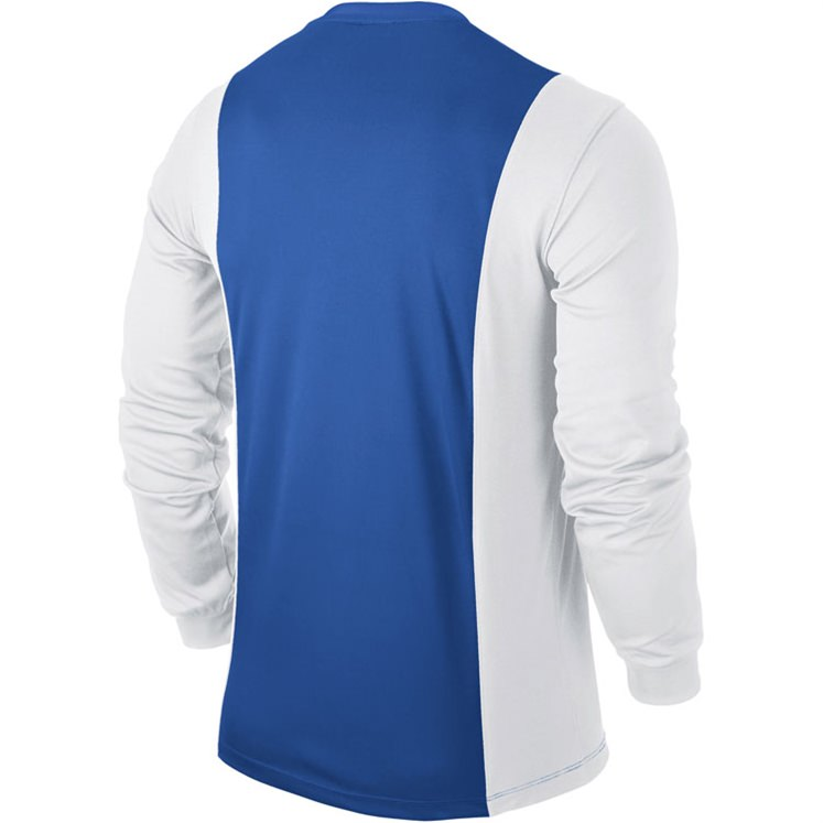 c2e920d23850 Park Derby Long Sleeved Jersey - Nike - Direct Soccer