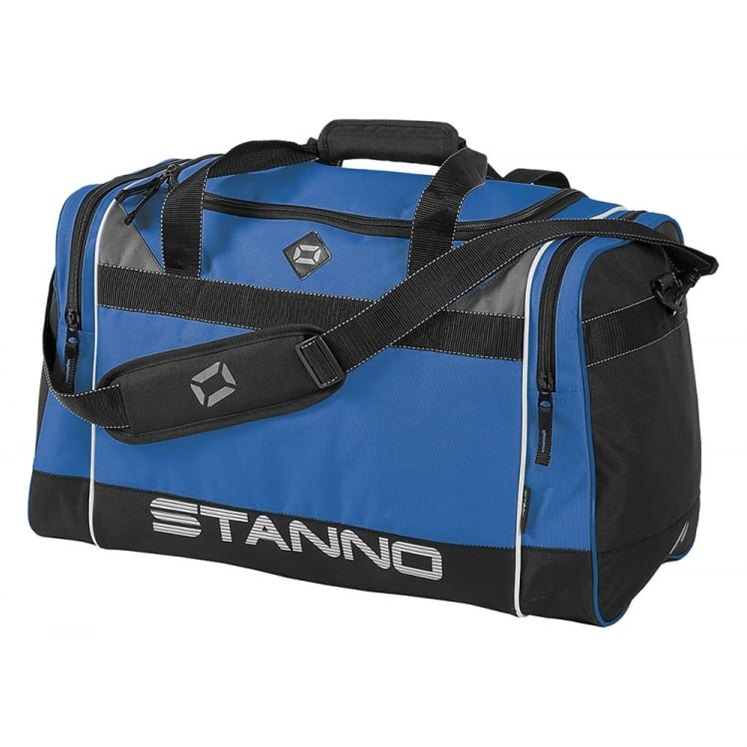 84d6f2ed68 Murcia Excellence Sports Bag - Direct Soccer - Sports Holdalls