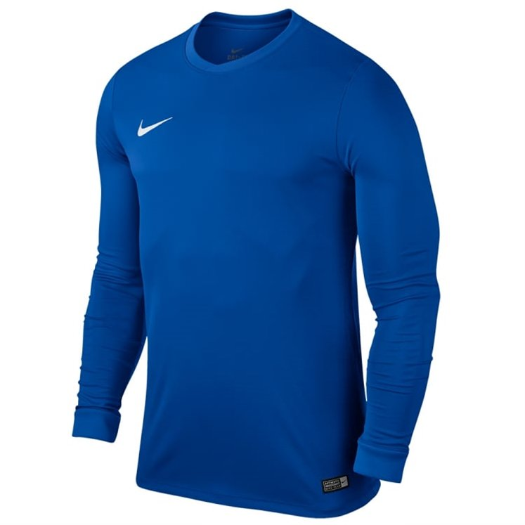 160f733f2 Nike Football Jerseys - Park Vi Ls - Soccer Jerseys - Direct Soccer