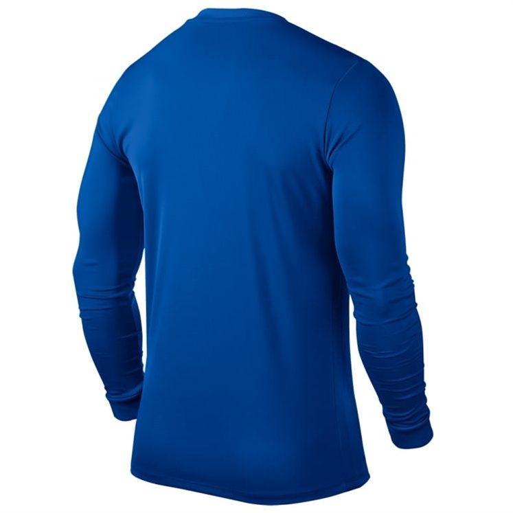 b5c83b957c7 Nike Park Vi Ls - Football Jerseys - Direct Soccer
