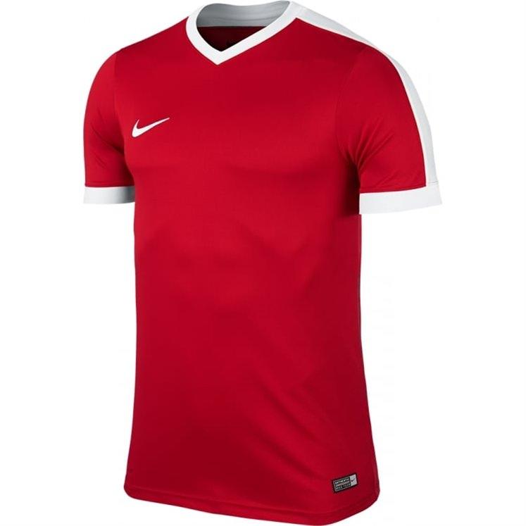 750145eba Nike Striker Iv Ss Jersey