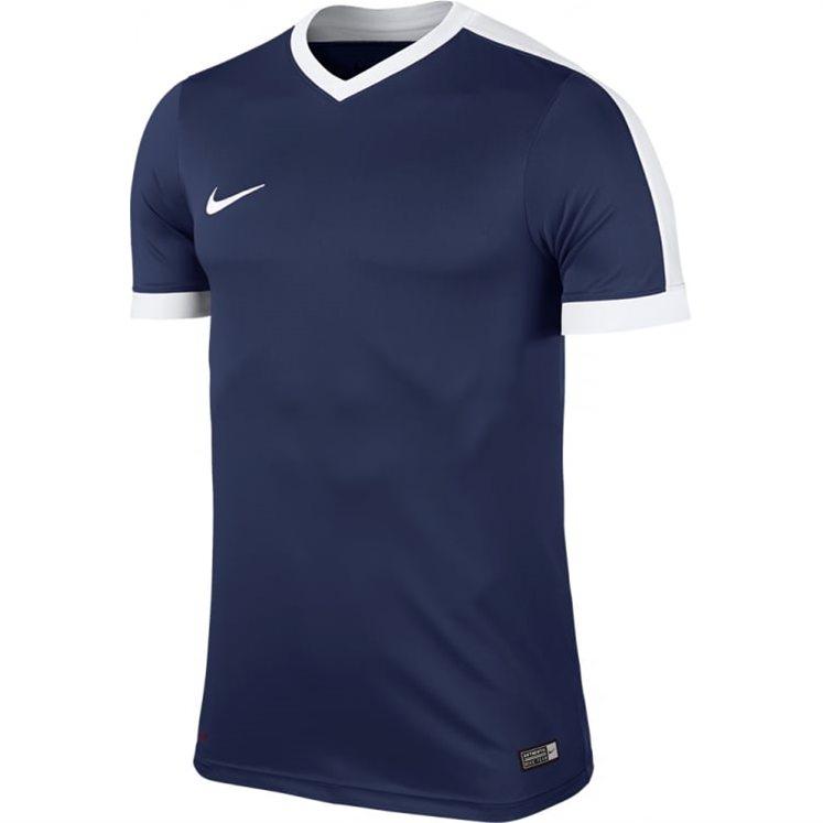 96c9cdbe Nike Striker Iv Ss Jersey | Nike Football Kits | Direct Soccer