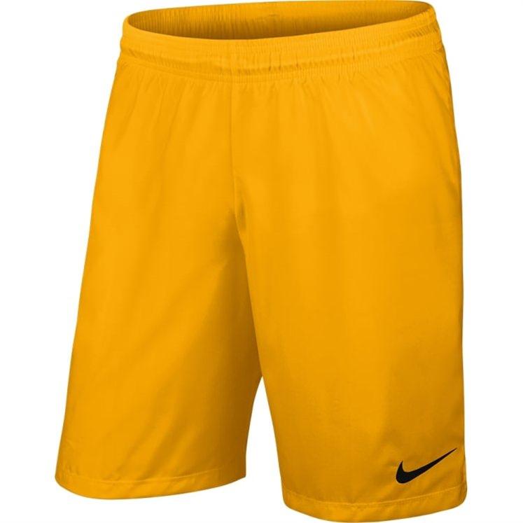Nike Laser III Woven Shorts