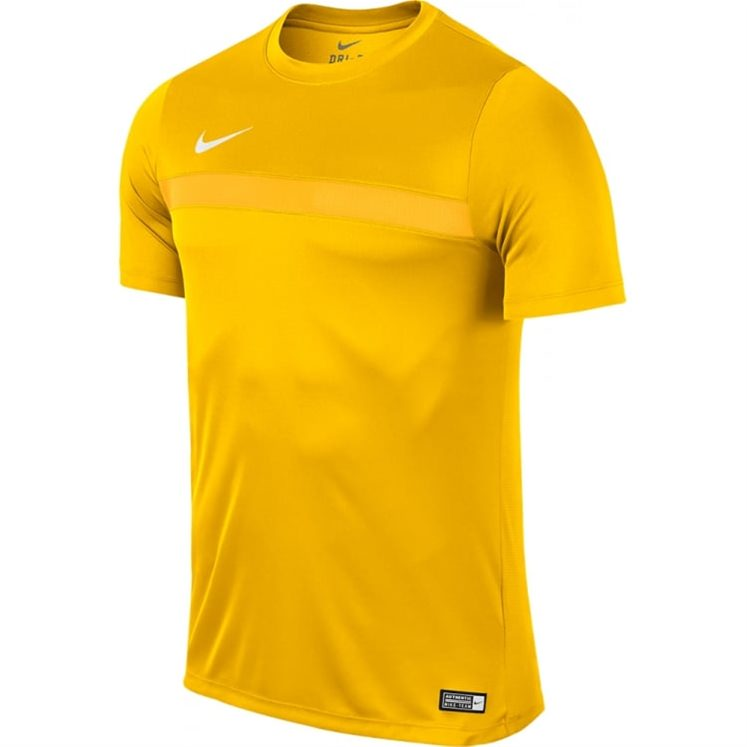 nike academy 16 shirt