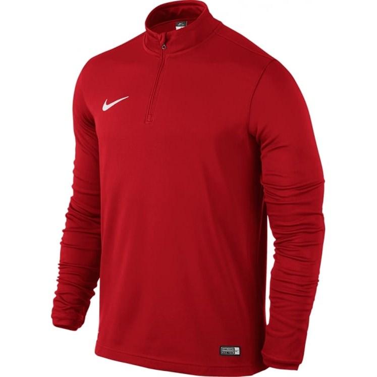 Nike Academy 16 Midlayer Top