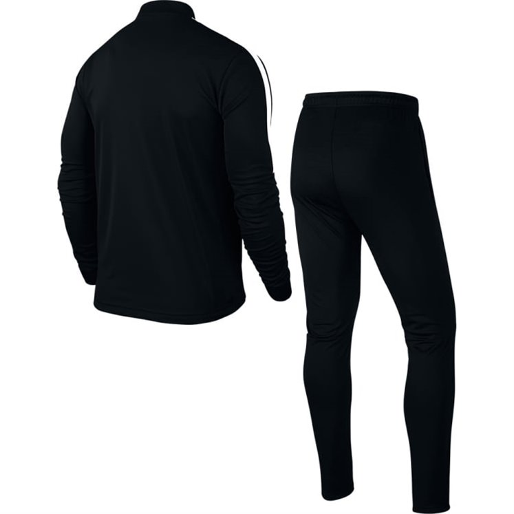 117df14548c070 Nike Football Tracksuits - Academy 16 Knit Tracksuit - Direct Soccer